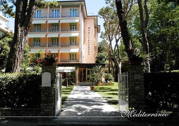 hotel-mediterraneo4
