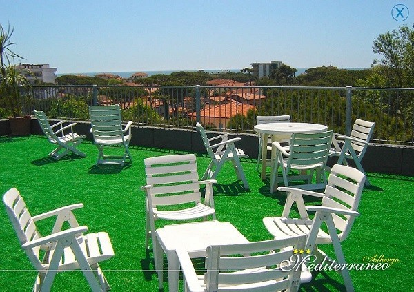 hotel-mediterraneo7