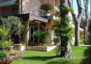 hotel-mediterraneo6