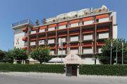 hotel-nuova-sabrina1