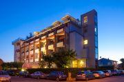 hotel-nuova-sabrina4