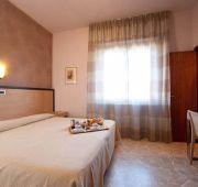 hotel-nuova-sabrina9