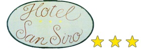 hotel-san-siro