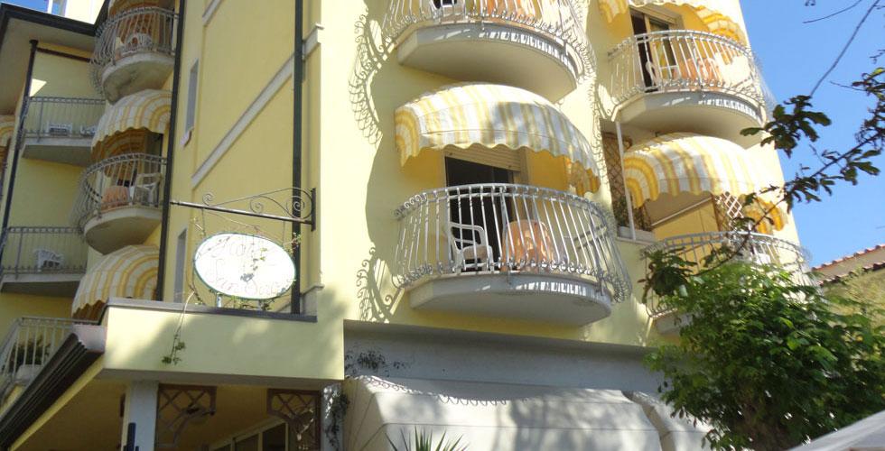hotel-san-siro2