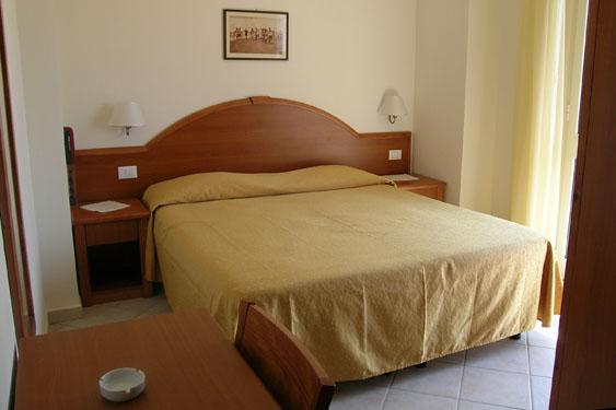 hotel-san-siro4