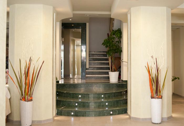ascensore-hotel-sirio-lido-di-camaiore