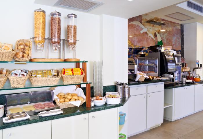 buffet-colazione-hotel-sirio-lido-di-camaiore