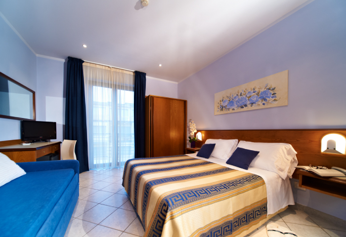 camera-matrimoniale-303-hotel-sirio-lido-di-camaiore