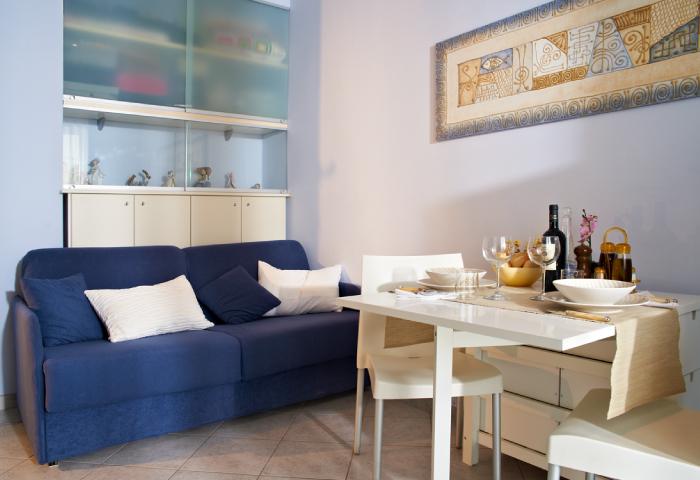 soggiorno-appartamento-comfort-residence-hotel-sirio-lido-di-camaiore