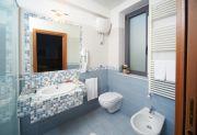 bagno-camera-matrimoniale-307-hotel-sirio-lido-di-camaiore