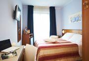 camera-doppia-DUS-hotel-sirio-lido-di-camaiore