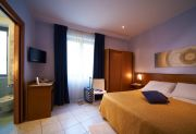 camera-matrimoniale-307-hotel-sirio-lido-di-camaiore