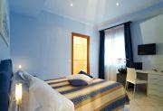 camera-matrimoniale-402-hotel-sirio-lido-di-camaiore