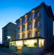 hotel-sirio-fronte-lido-di-camaiore
