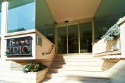 ingresso-hotel-sirio-lido-di-camaiore