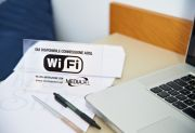wifi-hotel-sirio-lido-di-camaiore