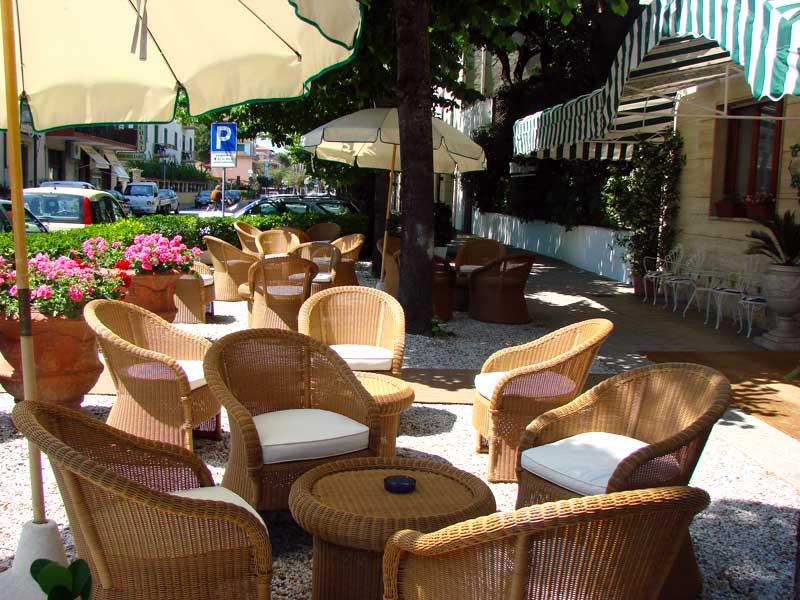 Hotel-Tirreno6