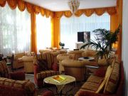 Hotel-Tirreno1