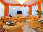 Hotel-Tirreno4