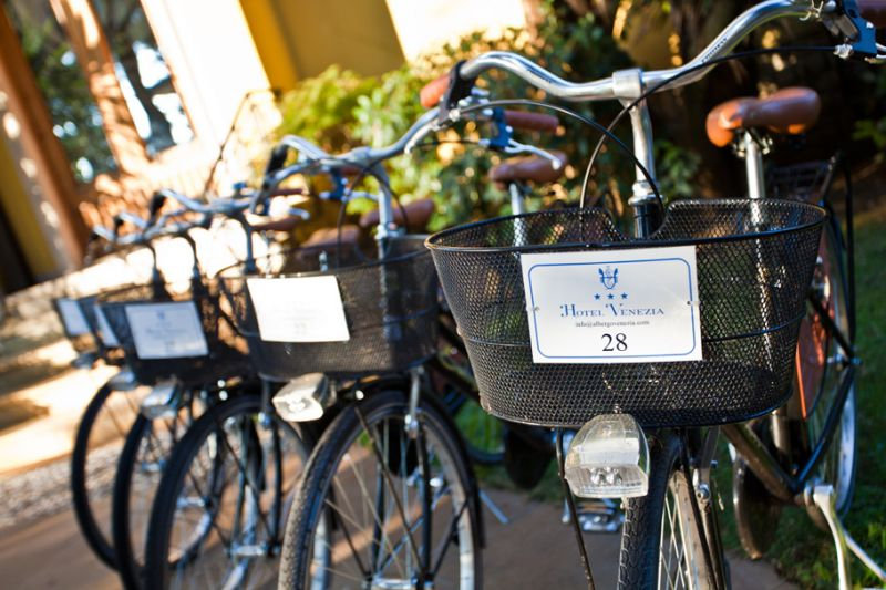 Hotel-Venezia7