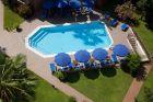 Hotel-venezia2
