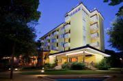 hotel-venezia-marina-di-pietrasanta