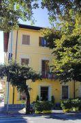 villa-grazia1