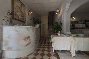 villa-grazia5