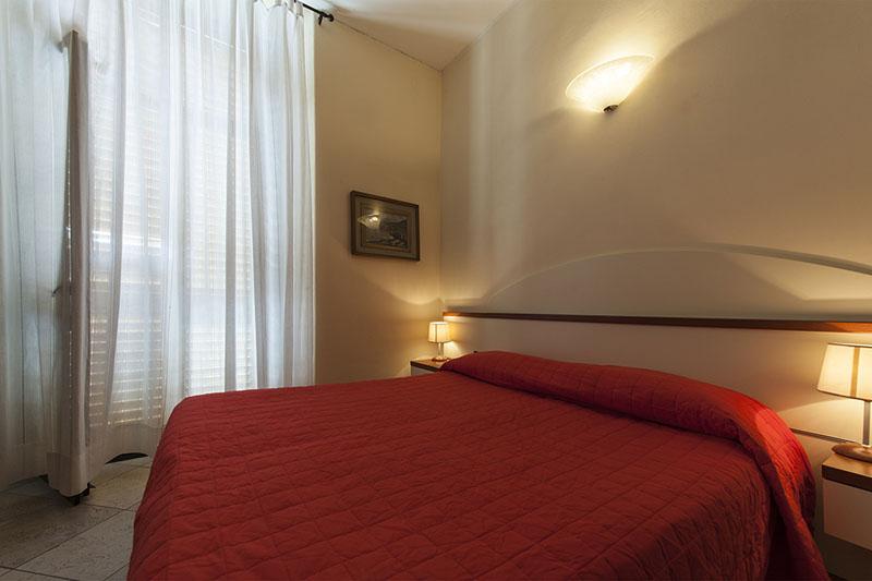 villa-grazia2