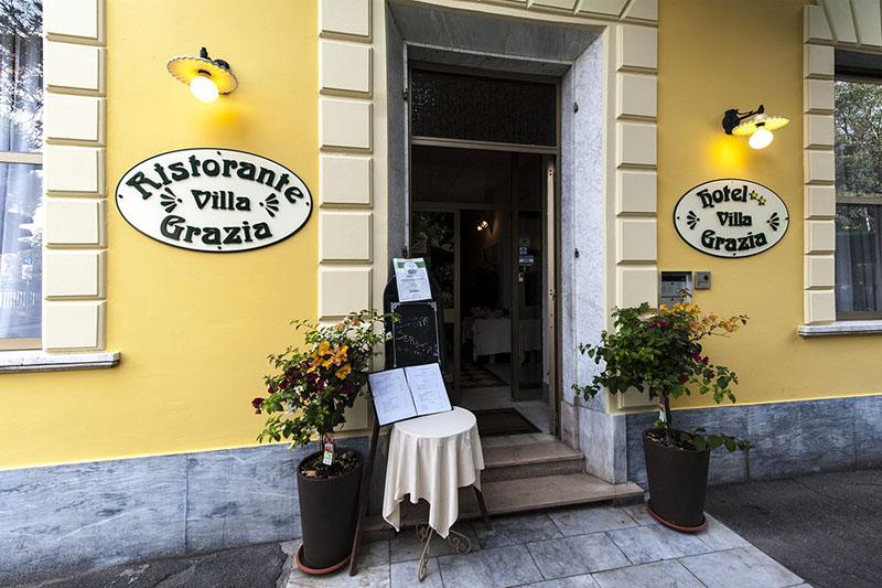 villa-grazia3