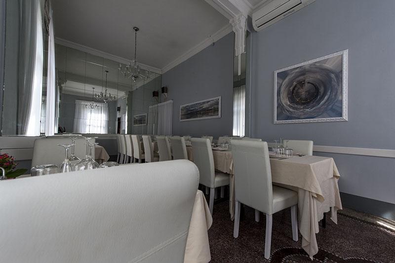 villa-grazia4