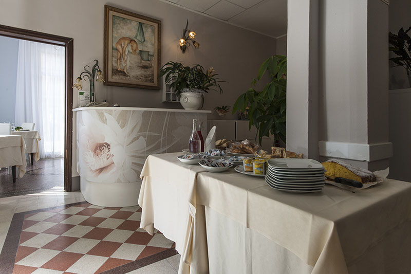 villa-grazia6