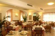 ristorante-hotel-villa-marzia