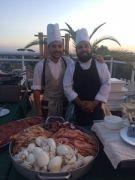 villa-marzia-cena-buffet-a-bordo-piscina-
