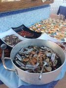 villa-marzia-cena-sotto-le-stelle-a-bordo-piscina