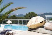 villa-marzia-swimming-pool