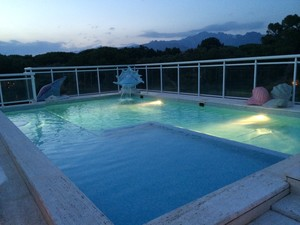 villa-marzia-tramonto