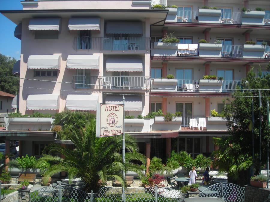 villa-marzia